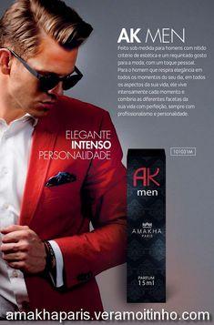 Perfume AK Men Amakha Paris (pin by Diego Crevelin) Ch Men Carolina Herrera, Paris Romance, Calvin Klein Euphoria, Miniature Bottles, Catherine Malandrino, Fresca, Men's Cologne, Life, Bicycles