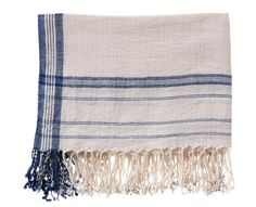 Khadi Tea Towel Set of 3