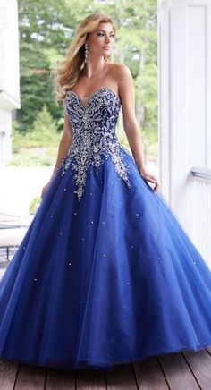 840 best Prom Dresses 2019 images on Pinterest in 2018   Costa, Best ...