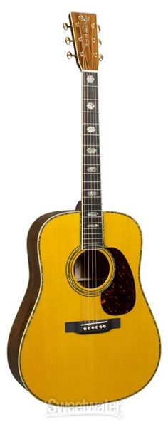 Martin and John Mayer join forces again to create the limited-edition John Mayer Martin Acoustic Guitar, Acoustic Guitars, Martin Guitars, John Mayer, Music Stuff, Really Cool Stuff, Music Rooms, Music Instruments, Bass