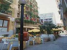 Athinea - Athens Greece Hotels, Athens, Home, Ad Home, Homes, Athens Greece, Haus, Houses