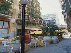 Athinea - Athens Greece Hotels, Athens, Athens Greece