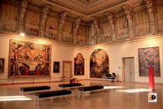 Mantova - Palazzo ducale - Italy 00
