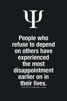#Quotes  #Psychological
