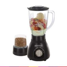 Westpoint Blender WF-214 - diKHAWA Online Shopping Best Juicer, Steamer, Toaster, Online Shopping, Weight Scale, Kitchen Appliances, Hair Dryer, Chopper, Pakistan