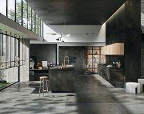 Snaidero inaugura a Torino www. Milano Design Week .org