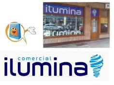 Somos un establecimiento dedicado a la venta de electrónica de consumo en general,  material eléctrico e iluminación. Con una experiencia de 20 años, nos esforzamos día a día por dar el mejor servicio a nuestros clientes.