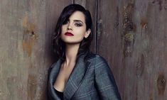Jenna Coleman: just what the Doctor ordered From Emmerdale to Doctor Who and from science fiction to period dramas, Jenna Coleman is an acto...