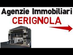 Le Agenzie Immobiliari a Cerignola Migliori per Affittare,Comprare o Vendere Casa, o semplicemente per un preventivo gratuito http://www.youtube.com/watch?v=106NkorVNG8