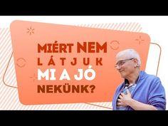 Miért nem látjuk?   Gunagriha előadása - YouTube Youtube, Youtubers, Youtube Movies