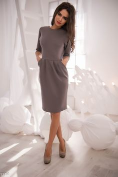 Not the shoes. Dresses For Teens, Fall Dresses, Cute Dresses, Dress Outfits, Dress Up, Fashion Outfits, Womens Fashion, Maxi Skirt Tutorial, Business Casual Attire