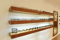 NY's Leonard Opticians Sets Its Sights on Brentwood