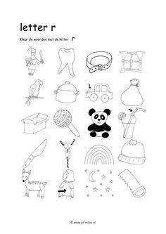 dit 2015 workbook pdf download
