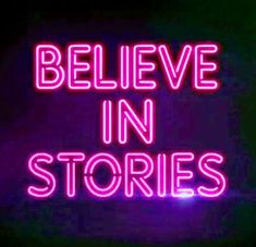 What is your favorite story? #neonsigns #neonlights Neon Aesthetic, Custom Neon Signs, Lights, Decor, Decoration, Lighting, Decorating, Rope Lighting, Candles