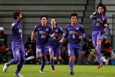 http://www.betting-previews.com/shonan-bellmare-v-sanfrecce-hiroshima-j-league/