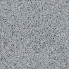 Sigdal benkeplater – rikt utvalg av heltre, laminat og stenplater