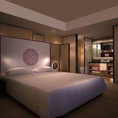 The Ritz-Carlton Looks East. #ritzcarlton