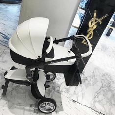 Awesome every mama need this stroller