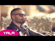Assi Al Hillani ... Waynak Habibi - VC | عاصي الحلاني ... وينك حبيبي - فيديو كليب - YouTube