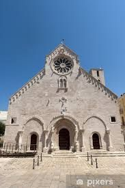 romansk arkitektur – Google Søk Notre Dame, Building, Google, Travel, Viajes, Buildings, Destinations, Traveling, Trips