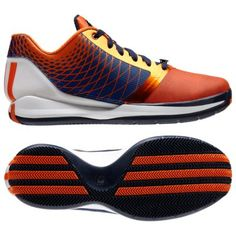 adidas D-Rose Englewood Shoes