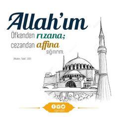 islami hayat - Topluluk - Google+