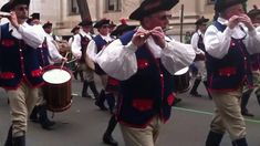 Stony Creek Fife & Drum Corps - YouTube Fife And Drum, Stony, Thimble, Connecticut, Drums, Islands, Youtube, Drum Kit, Drum