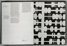 Paul Rand, Paul Rand: A Designer's Art, Yale University Press, 1985
