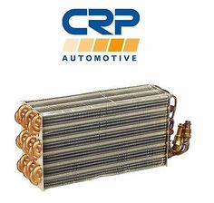 nice BMW E30 318i 318is 325 325e 325es 325i 325iX 325is M3 AC Evaporator Core CRP - For Sale View more at http://shipperscentral.com/wp/product/bmw-e30-318i-318is-325-325e-325es-325i-325ix-325is-m3-ac-evaporator-core-crp-for-sale/