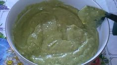 Come preparare Crema al pistacchio col Bimby della Vorwerk, impara a preparare deliziosi piatti con le nostre ricette bimby