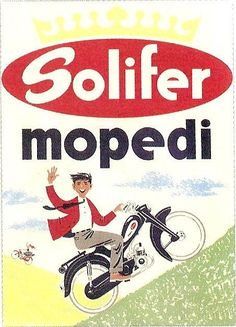 Solifer-mopo