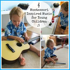 Montessori-Music-FB-www.mamashappyhive.com_.png (400×400)