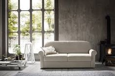 Kanapé minden napi alvásra Bernie, Mosley - www. Sofa Bed, Couch, Love Seat, Modern, Furniture, Design, Home Decor, Sleeper Couch, Bed Couch