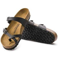 8 Best Shoes images | Simple sandals, Birkenstock, Signature