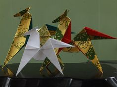 "Blog cikket listája ""origami"" (második oldal) - Hanaasobi Yamaasobi"