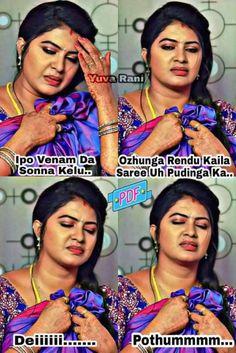 Most Beautiful Bollywood Actress, Bollywood Actress Hot Photos, Indian Actress Hot Pics, South Indian Actress, Katrina Kaif Bikini Photo, Hot Actresses, Indian Actresses, Adult Dirty Jokes, Hot Images Of Actress