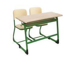 Yalçınkaya Eğitim   Okul Sırası - Yemekhane Masası - Plastik Sandalye ... Vanity Bench, Drafting Desk, Furniture, Home Decor, Decoration Home, Room Decor, Home Furniture, Interior Design, Home Interiors
