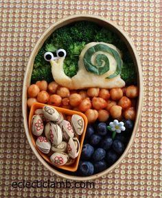eclecticlamb.files.wordpress.com 2015 02 snail-bento-lunch.jpg