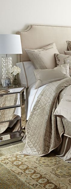 175 beautiful designer bedrooms to inspire you decorating