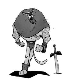 Artist of the Day: Ivan Freire | Cartoon Brew