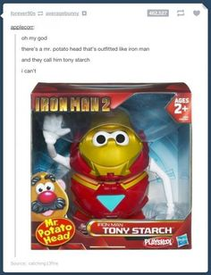 Funny pictures about Tony Starch. Oh, and cool pics about Tony Starch. Also, Tony Starch photos. My Tumblr, Tumblr Funny, Fandoms, Dc Movies, Laugh Out Loud, The Funny, In This World, Just In Case, Iron Man