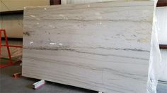 Ecstatic Stone, LLC - Quartzite Countertops