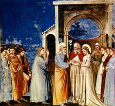 """NON POSSUMUS: """"La Chiesa, depositaria de' Sacramenti da Cristo i..."""