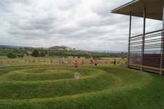 Yarra Valley Chocolaterie and Icecreamery DSC09235 by planningqueen, via Flickr