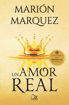 Buy Un amor real by Marión Marquez and Read this Book on Kobo's Free Apps. Discover Kobo's Vast Collection of Ebooks and Audiobooks Today - Over 4 Million Titles! Amor Real, Cursed Child Book, Editorial, Audiobooks, This Book, Wattpad, Reading, My Love, Mayo 2017