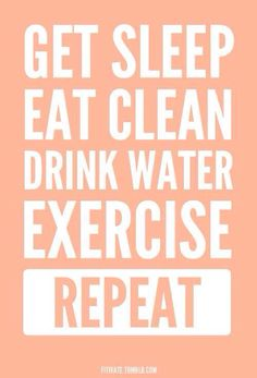 Repeat!