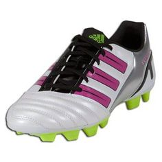 factory authentic 353c6 eac59 Zapatos De Fútbol, Adidas Predator, Trx, Deportivo
