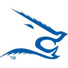 Texas A&M University-Kingsville Logo