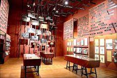 exposições teatro abilio barreto - Pesquisa Google