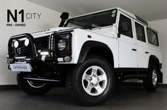 Find Used Cars for Sale on Carhaven used car digital automotive marketplace. Right Car. Land Rover Defender 110, Used Cars, Cars For Sale, 2d, Handle, Adventure, City, Cars For Sell, Cities